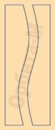 волна-2