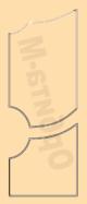 тандем-1-2