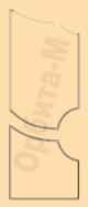 тандем-2-2