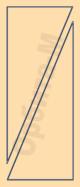 sokrat-1-4
