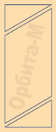 sokrat-3-4